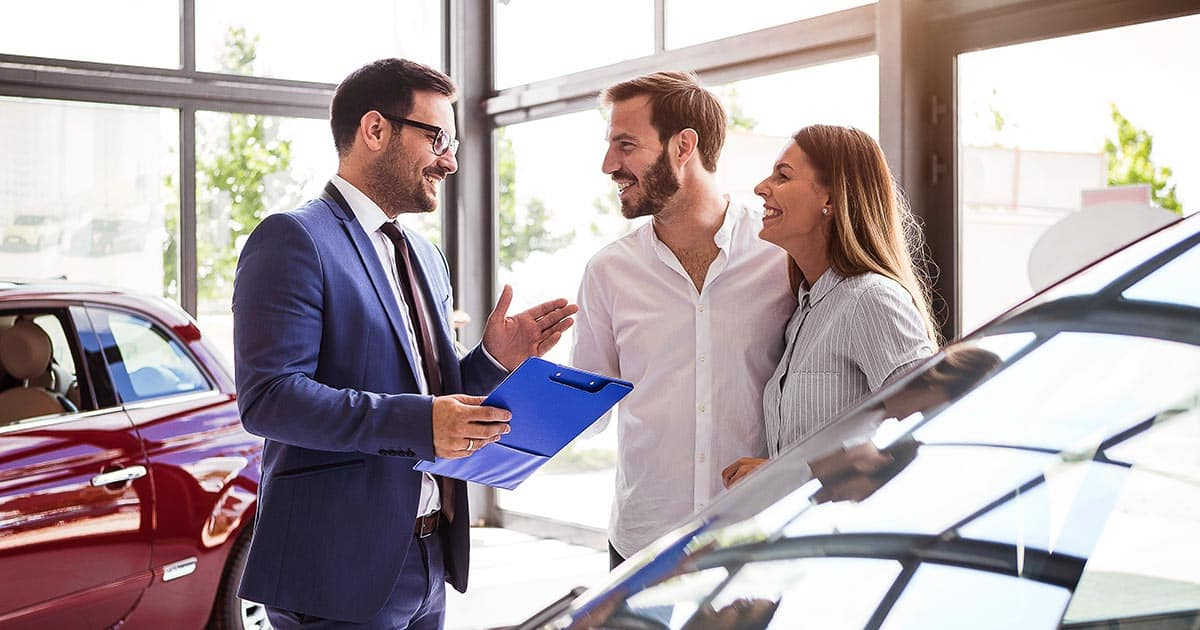 5-step-approach-to-contract-negotiations-in-fm-or-how-to-stop-emulating-a-used-car-salesman