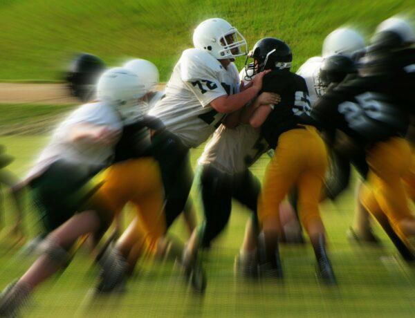 Fantasy Football Tips to Play Fantasy Football Like a Pro