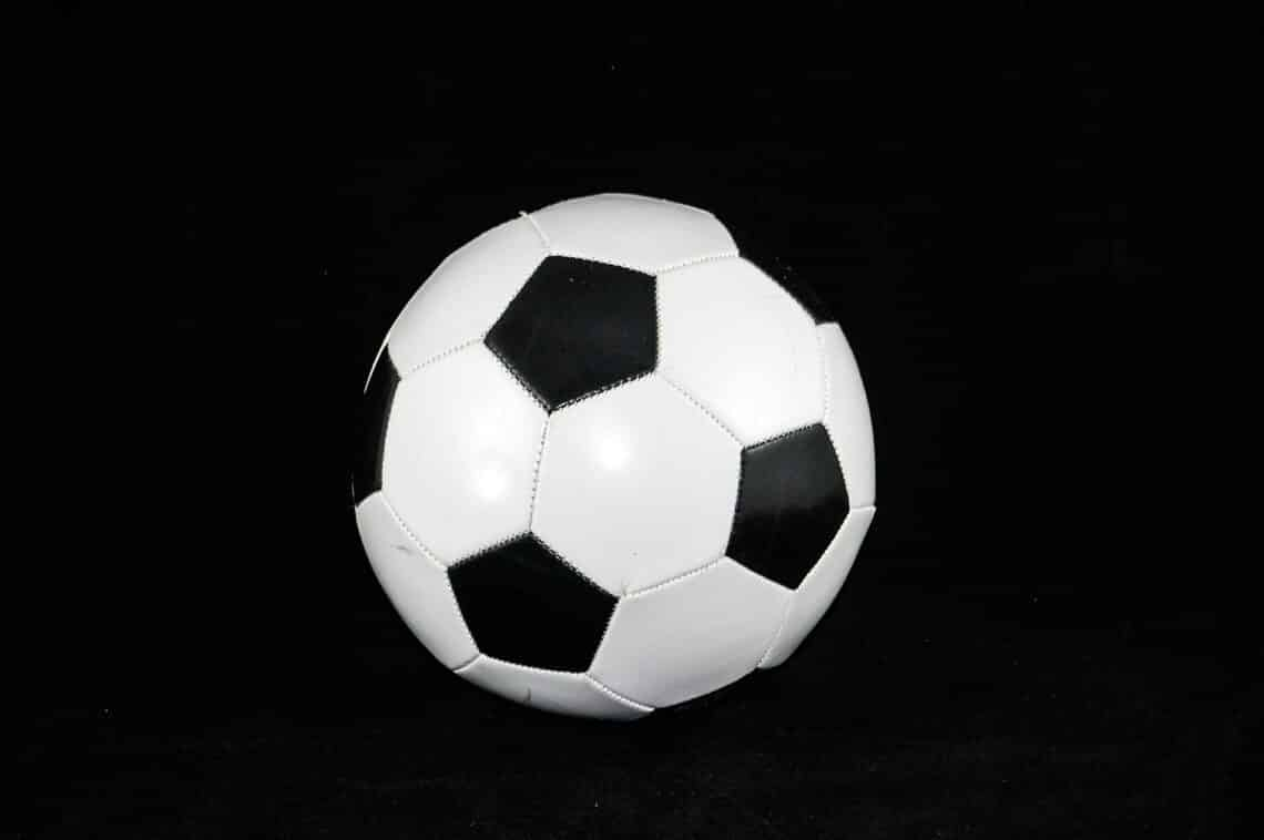Sports Recreation News