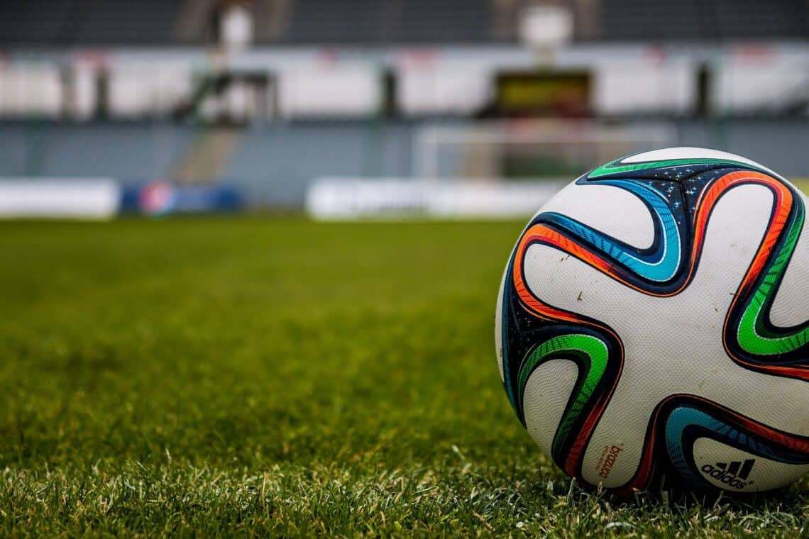 The Quick Step For Adolescents, and Other Useful Football Tips